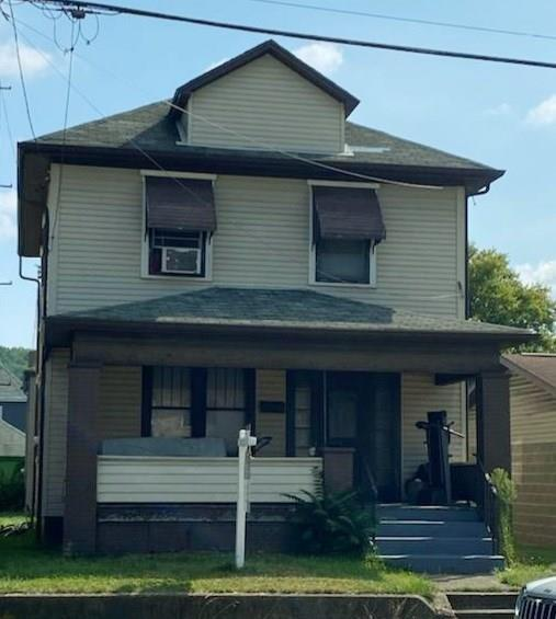 3816  4th Avenue